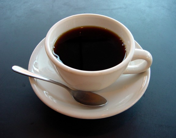 A_small_cup_of_coffee-1