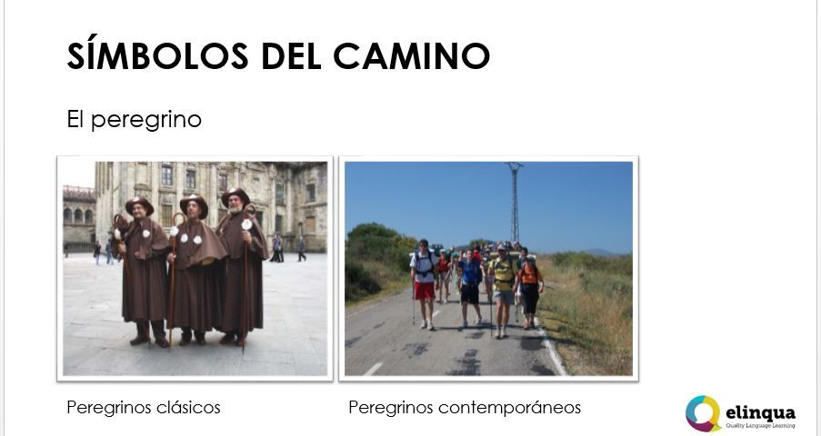 Getting Started with Camino Del Éxito - StudySpanish.com