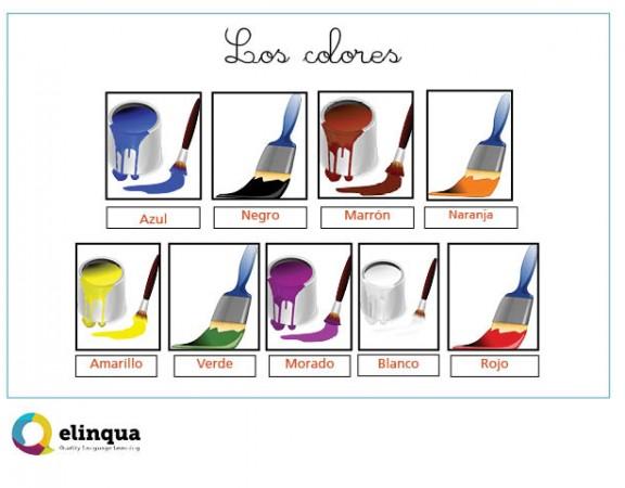 Colores_EQ_Soluciones