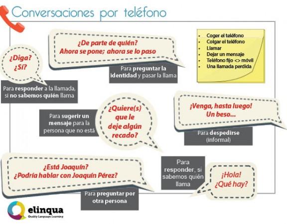 Conversaciones-por-teléfono_EQ