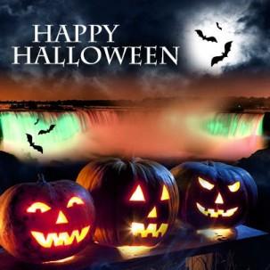Halloween_ELINQUA-e1383411104567