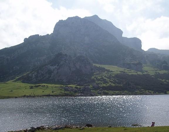 Picos-Europa2
