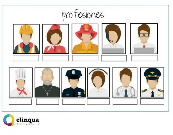 Profesiones_EQ