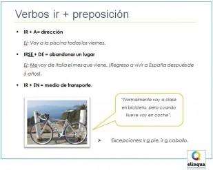 Verbo-ir+preposición-e1397242710234