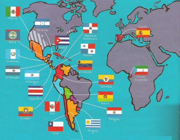 español-mundo-banderas