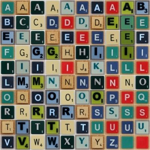 letras-scrabble (640x640) (300x300) - Copy