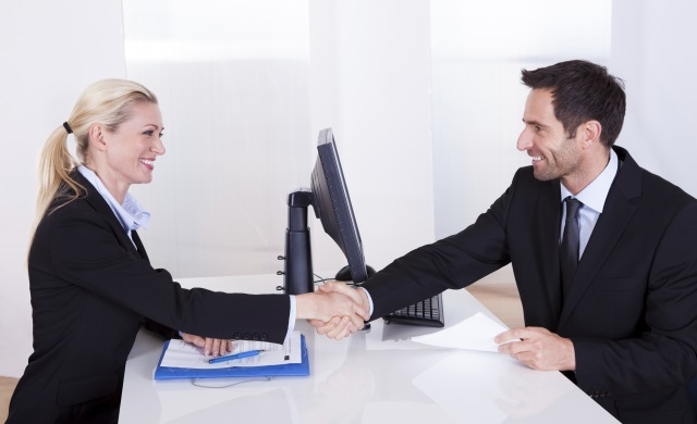 common-job-interview-questions-in-Spanish_Skype-Spanish-lessons