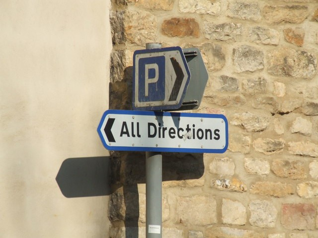 asking-for-directions-in-spanish